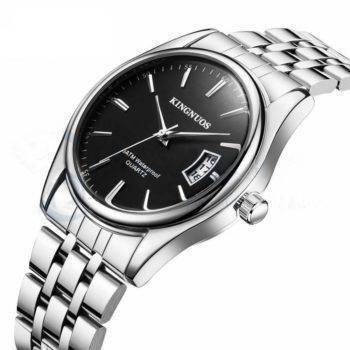 Classic Style Waterproof Watches Men's Watches Watches